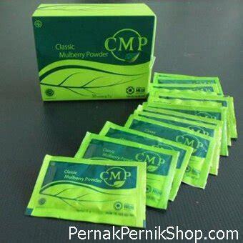 Cmp Hwi Original cmp hwi rahasia sukses diet sehat aman dan alami
