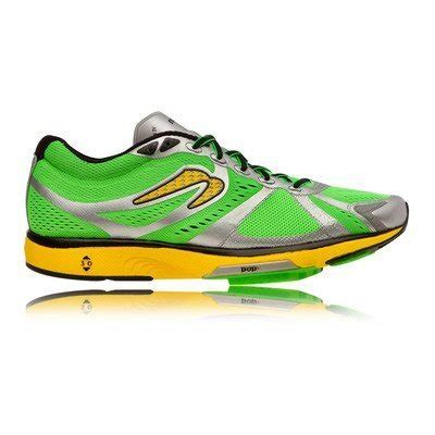 newton running shoe sale mens newton running shoes price compare
