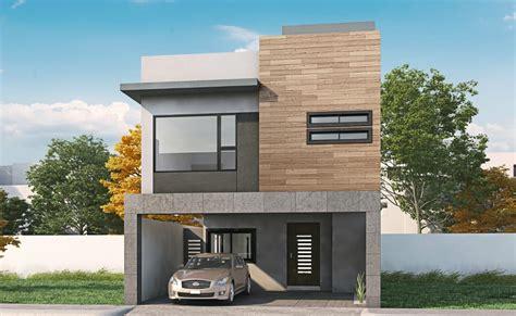casa casa casa en la encomienda residencial modelo a habiteca