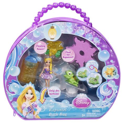 disney princess bathroom disney princess bath bag rapunzel