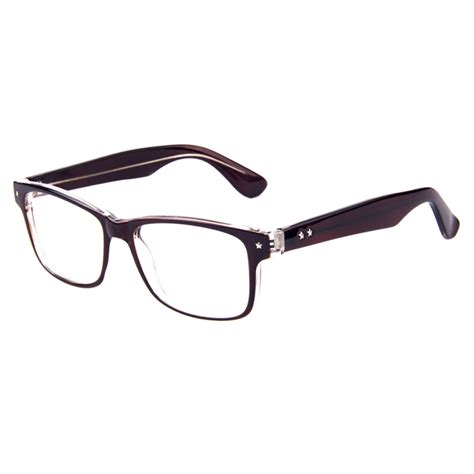 2016 style fashion optical frame stylish spectacles