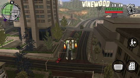 mod gta 5 for android gta san andreas gta v texture mod for android mod