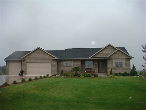 3 bedroom ranch house 3 bedroom ranch style house 28 images ranch home plans ranch style home designs