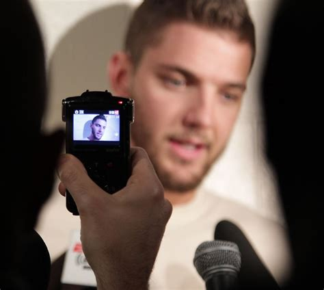 chandler parsons hair 2014 chandler parsons hair 2014 chandler parsons added to