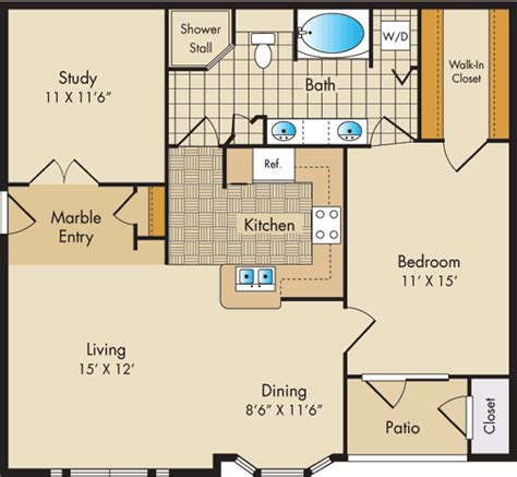 1 bedroom study apartments in houston 1 bedroom study apartments in houston 1 bedroom study apartments in houston elite home