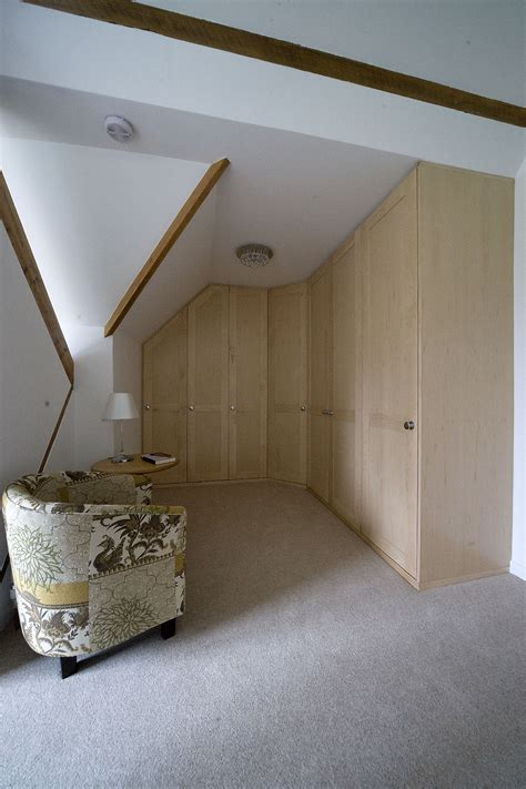 diy fitted bedroom wardrobes diy wardrobes information