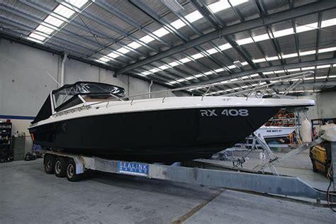scarab boats for sale australia pre loved boats ajm scarab 3400 trade boats australia