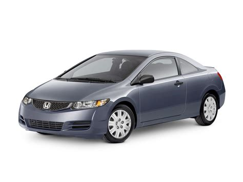 2010 honda civic price photos reviews amp features