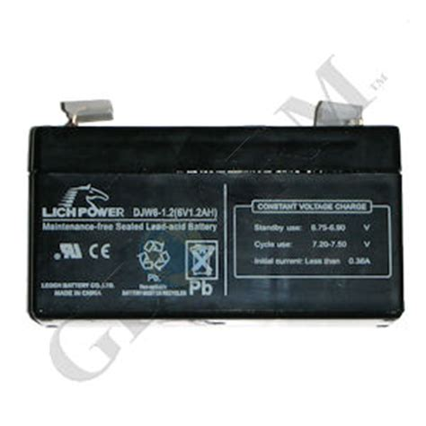 60 914 ge simon xt/xti wireless alarm control panel