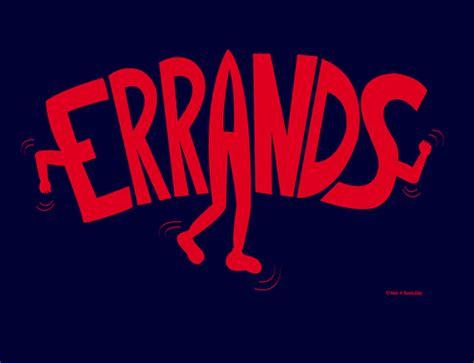 themes in the short story raymond s run contemporary literarure errand by raymond carver