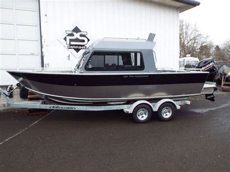 klamath boat prices 2017 klamath boats utility 14 deluxe s for sale in