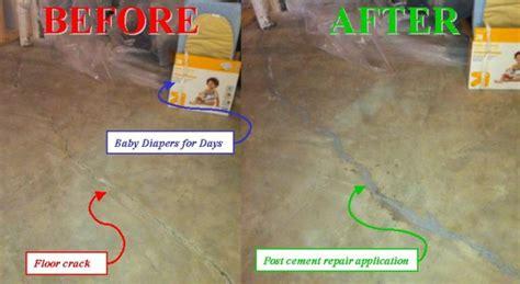 Interior Basement Waterproofing   3 Ways To Prevent
