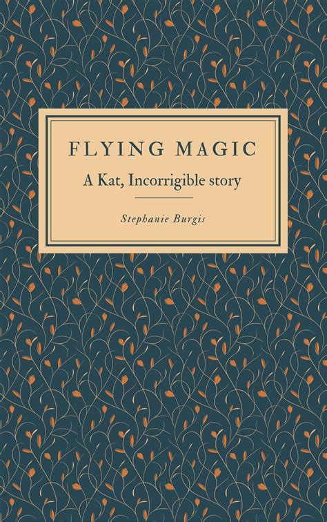 fly magic in your books burgis s december lights 2016 flying