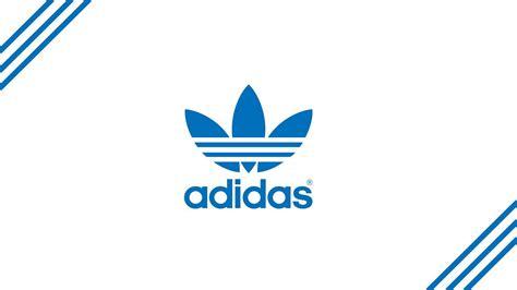 adidas trefoil wallpaper wallpaper adidas logo wallpaper