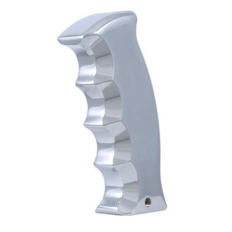 Pistol Grip Shifter Knobs by Sell Pistol Grip Shift Knob Custom Rod Rat
