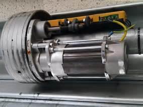 moteur rideau electrique installation et d 233 pannage pertuis volets roulants et