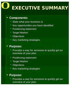 executive summary powerpoint template 20 executive summary templates free premium templates