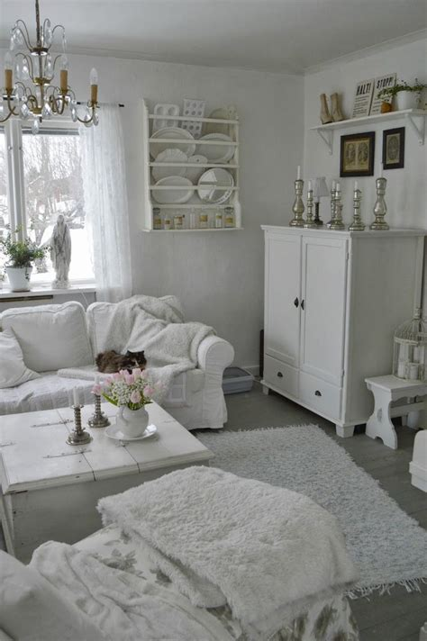 Shabby Chic White 5164 992 best shabby chic white images on home