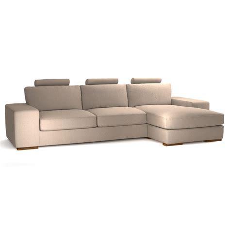 divano 5 posti divano angolare fisso a 5 posti personalizzabile daytona