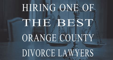 Los Angeles County Divorce Records Superior Court Program Los Angeles Superior Court Softwarevisit