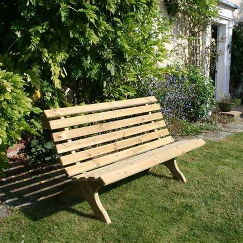 park bench wood slats bench design awesome wooden park bench wooden park bench