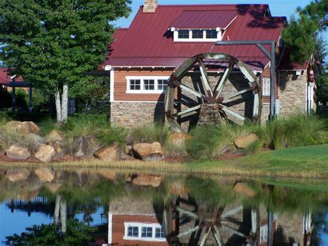 mill house jacksonville fl mill house jacksonville fl 28 images 788 mill dr jacksonville riverside 913975