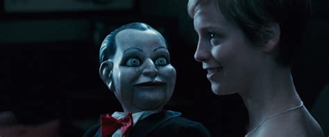 movie insidious bastards dead silence 2007 that was a bit mental