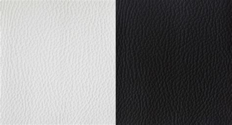 For Leather by 100 Free Leather Textures For Your Design Projects