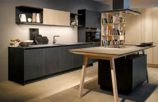 Kitchen Design Trends The 3 Top Kitchen Design Trends For 2017