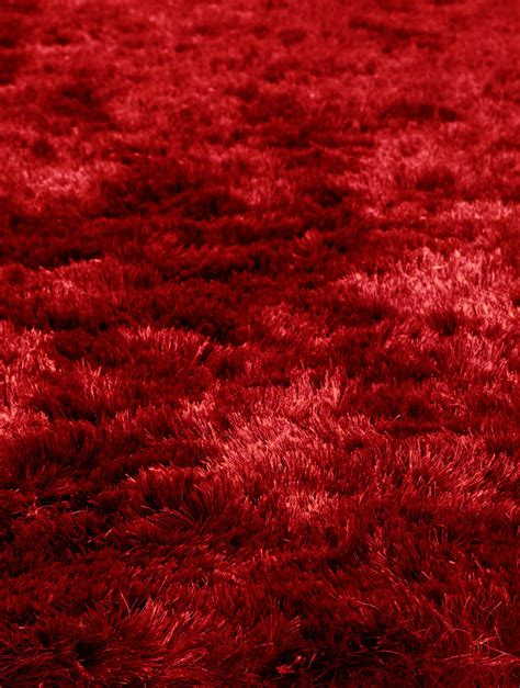 fuzzy rugs quirk shag rug from the shag rugs collection at modern area rugs