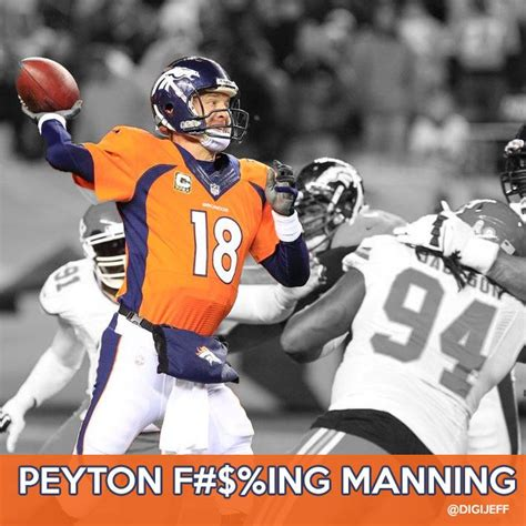 Peyton Manning Meme - 29 best images about denver broncos memes by digijeff on