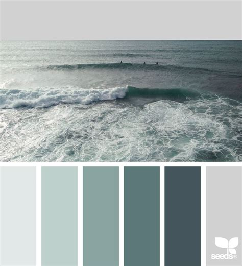gray color combination 1000 ideas about grey color schemes on pinterest gray
