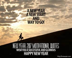 60 new year 2017 motivational quotes wishes