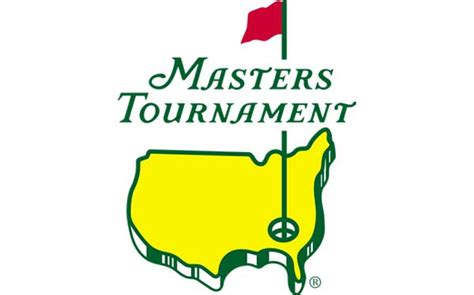 master s mercedes benz shifts to global sponsorship of masters
