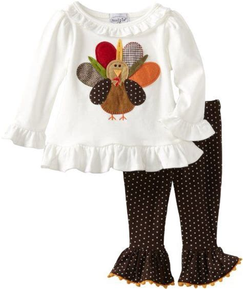 Dress Turkey 85 1000 images about fall winter clothing on