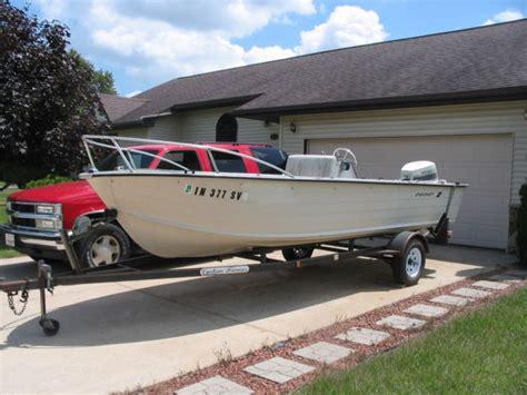 18 foot aluminum boat 18 ft starcraft center console aluminum fishing boat 90