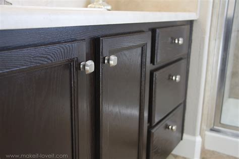 how to stain kitchen cabinets without sanding how to stain kitchen cabinets without sanding how to
