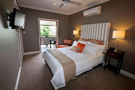 local bed and breakfast the collingwood bed and breakfast in paddington