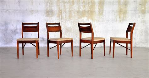 american made dining room furniture american made dining chairs american made dining chair