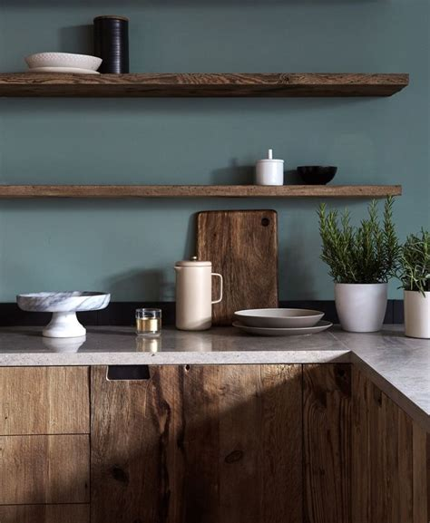 kitchens with shelves green 25 best ideas about kitchen board on pinterest kitchen
