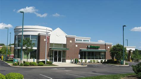 huntington huntington bank huntington bancshares buys rival ohio bank firstmerit for