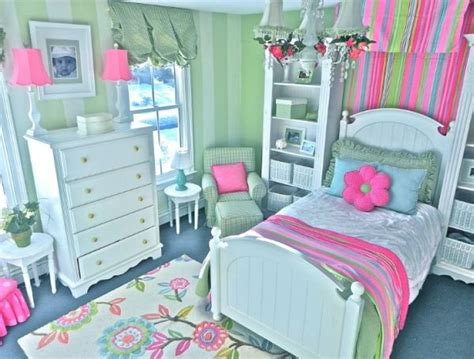 girl room colors pretty in pink designing a little girl s room