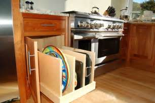 kitchen kitchen storage cabinets ideas image 005