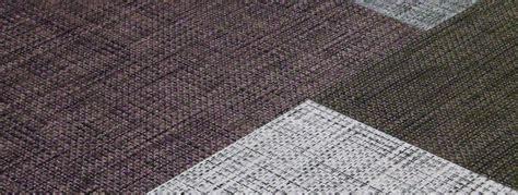 piastrelle basso spessore pavimentazione lvt basso spessore pavimentazione pvc