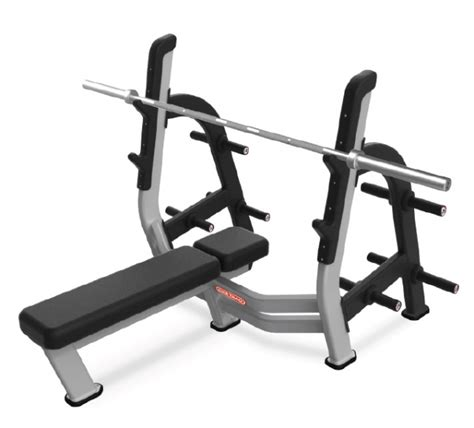 bench pressers star trac bench press kracht fitness yourfitnessdeal