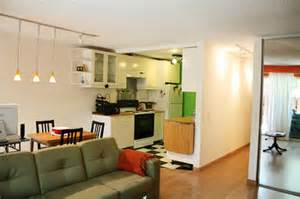 living room combo ideas: and living room combo ideas apartment kitchen and living room