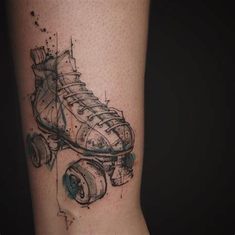 tattoo parlour derby best 25 roller derby tattoo ideas on pinterest roller