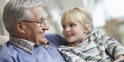 permesso di soggiorno minorenni permesso di soggiorno per i nonni ex articolo 31 tu