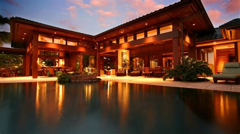 photos of beautiful homes houses luxurious house luxury home beautiful rich famous