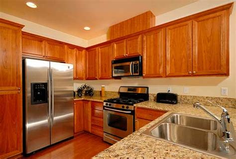 picture of kitchen how you can improve the look of a kitchen freshome com